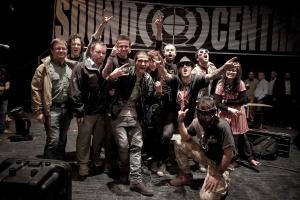 AFG_2013-05-04_SCF13 Crew-sml